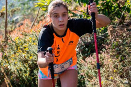Roqsport raids de aventura en Viveiro