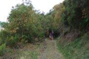 Rutas de senderismo en Galicia